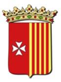 escudo-remolinos