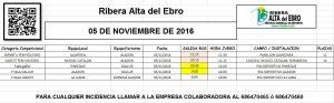 2-jornada-autobuses-05-de-noviembre-de-2016