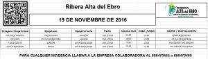 4-jornada-autobuses-19-de-noviembre-de-2016