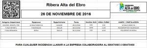 5-jornada-autobuses-26-de-noviembre-de-2016