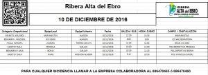 6-jornada-autobuses-10-de-diciembre-de-2016